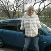 Мария Коралева on My World.