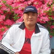 Alexandr Kim on My World.