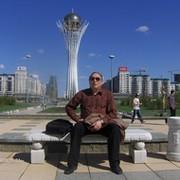 Аскар Мендыгалиев on My World.