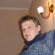 Алексей Васильев on My World.
