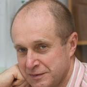 Сергей Авдошин on My World.