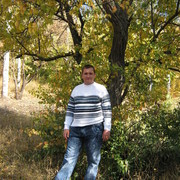 Владимир Антоненко on My World.