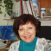 Татьяна Бартаева on My World.