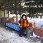 Галина Бледнова on My World.
