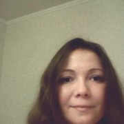 Ольга Бобкова on My World.