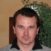 Богдан Возница on My World.