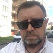 Сергей Борисов on My World.