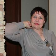 Людмила Бортникова (Пономаренко) on My World.
