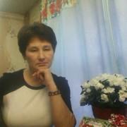 Римма Бузмакова on My World.