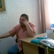 Алексей Назаров on My World.