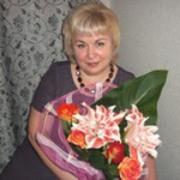 Тамара Чеснокова on My World.