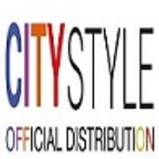 City Style Company on My World.