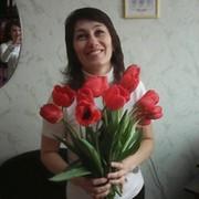 Ольга Соломко on My World.