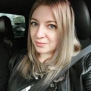 Дарья Борисенкова on My World.