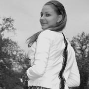 Даша Курлеева on My World.