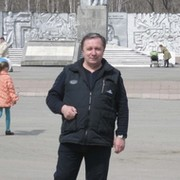 Евгений Дедюхин on My World.