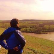 Дмитрий Поворотов on My World.