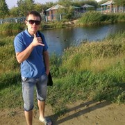 Дмитрий ))))) on My World.