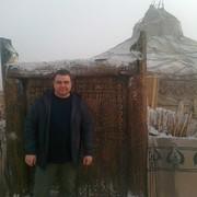 Дмитрий Якуняев on My World.