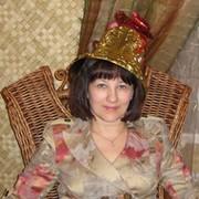 Наталья Долгушина on My World.
