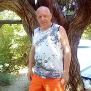 Leonid Sergeev on My World.