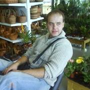 Александр Киселёв on My World.