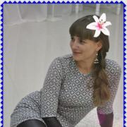 Елена Зелинская on My World.