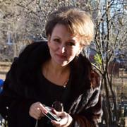 Елена Девяткина on My World.