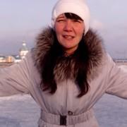 Эмма Аввакумова on My World.