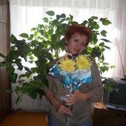 Valentina Potrebennikova on My World.