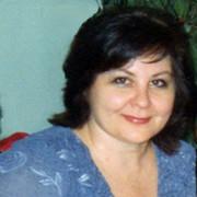 Светлана Тетеревкова on My World.