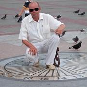 Михаил Моргунов on My World.