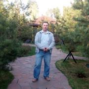 Yury Eliseev on My World.