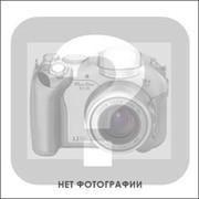 Геннадий Афанасьев on My World.