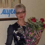 Галина Плеханова on My World.
