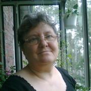 Ольга Галкина on My World.