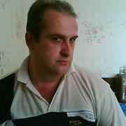 Георгий Гроза on My World.