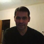 Герман Пальченко on My World.
