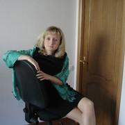 Светлана Головачева on My World.