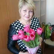 Татьяна Гончарова on My World.