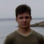 Grigoriy Kozin on My World.