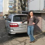Людмила Гараничева on My World.