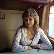 Ольга Гавриленко on My World.