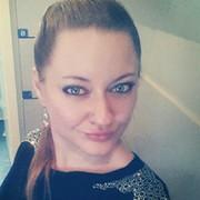Елена Ярыгина on My World.