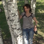 Елена Зотова on My World.