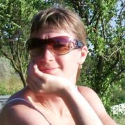 Ирина Прудникова on My World.