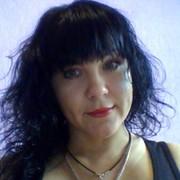 Ирина Чемерица on My World.