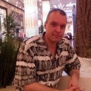Игорь ***** on My World.