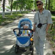 Виталий Иванов on My World.