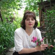 Ирина Макаренко on My World.